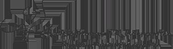 christophorus-waldorfkindergarten.de Logo